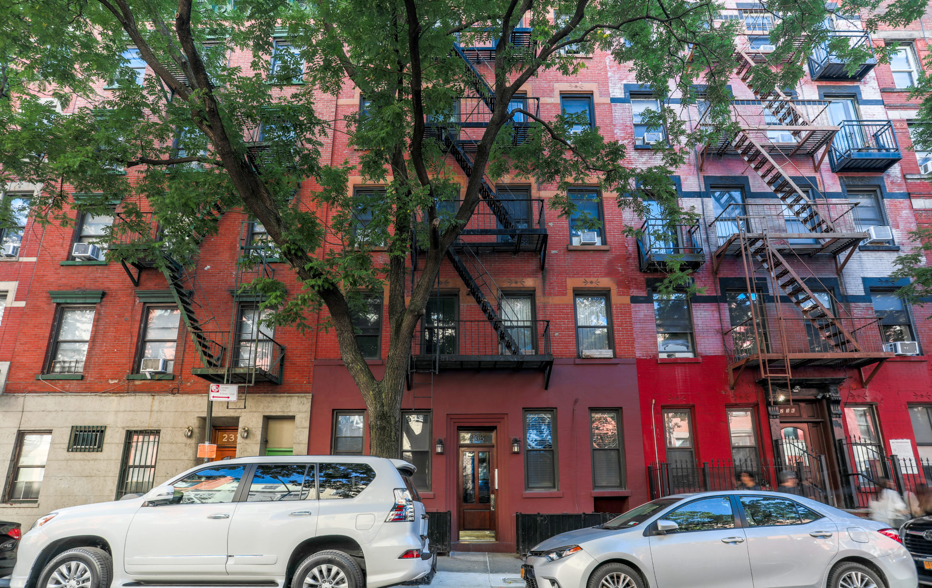 234 West 16th Street