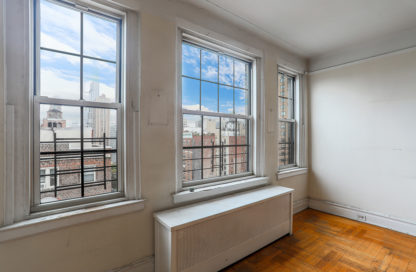 161 west 75th Apt 15A